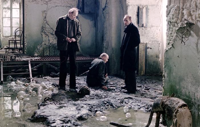 20-Stalker-Sublime-escultura-temporal-de-Tarkovsky-