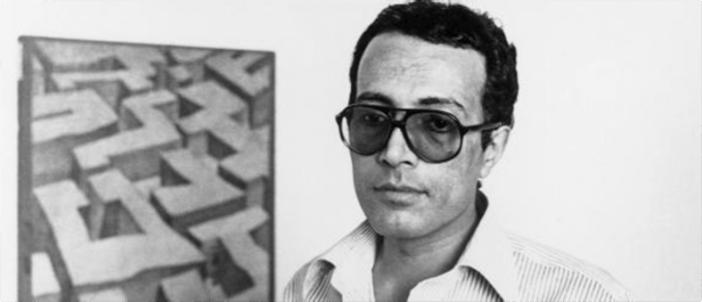 kiarostami-young